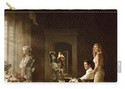 American Horror Story 2011 Carry-all Pouch