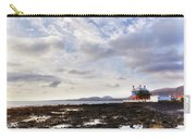 Arrieta - Lanzarote Carry-all Pouch