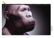 Australopithecus Carry-all Pouch