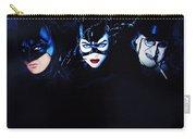 Batman Returns 1992 Carry-all Pouch