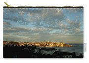 Bondi Beach Carry-all Pouch