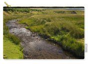 Brecon Beacons National Park 1 Carry-all Pouch