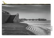 Central Pier Blackpool Carry-all Pouch
