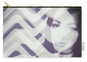 Danielle Carry-all Pouch