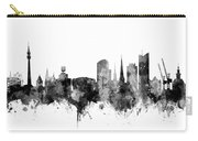 Dortmund Germany Skyline Carry-all Pouch