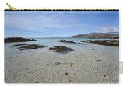 Eriskay Carry-all Pouch