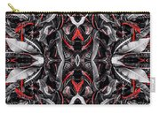 Hawaiian Plant Series Carry-all Pouch