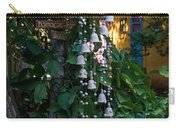 Hostal Candelaria  Carry-all Pouch