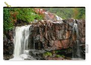 Landscape Scene Carry-all Pouch
