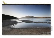 Loch Shiel Carry-all Pouch