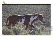 Mustang Stallion Carry-all Pouch