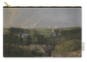 Osmington Village Carry-all Pouch