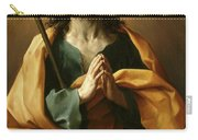 Saint James The Greater, Carry-all Pouch