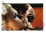 Scarlett Johansson Collection Carry-all Pouch