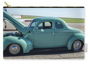 40 Ford Deluxe Carry-all Pouch