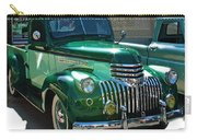 41 Chevy Truck Carry-all Pouch