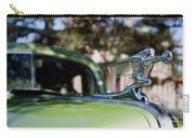 41 Packard Carry-all Pouch