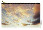 Summer Sky 1 Carry-all Pouch