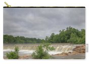 Grand Falls Carry-all Pouch