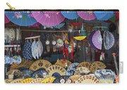 4412- Fan Shop Carry-all Pouch