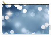Abstract Background Carry-all Pouch