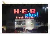 #4570_heb_0 Carry-all Pouch