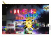 #4570_heb_1_arty Carry-all Pouch