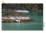 Alaska_00047 Carry-all Pouch