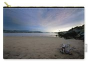 Landscapes To Paint Carry-all Pouch