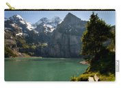 Art Landscapes Carry-all Pouch