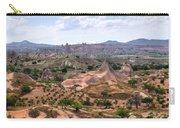 Cappadocia - Turkey Carry-all Pouch