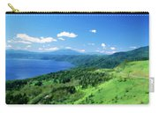 Pro Landscape Carry-all Pouch