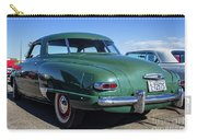 48 Studebaker Champion Carry-all Pouch