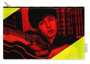 Paul Mccartney Collection Carry-all Pouch