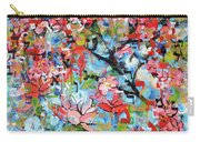 3rd Day Of Creation 201808 Carry-all Pouch