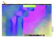 5-14-2015fabcdefghijklmnopqrtuvwxyzabcde Carry-all Pouch