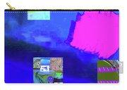 5-14-2015gabcdefg Carry-all Pouch