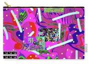 5-22-2015gabcdefghijklmnopqrtuvwxyzabcdefghijkl Carry-all Pouch