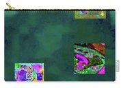 5-6-2015cabcde Carry-all Pouch