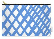 Abstract Modern Graphic Designs By Navinjoshi Fineartamerica Pixels Carry-all Pouch