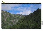 Alaska_00005 Carry-all Pouch