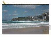 Australia - Bondi Beach Southern End Carry-all Pouch