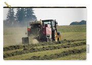 Baling Hay Carry-all Pouch