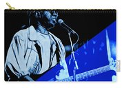 Curtis Mayfield Collection Carry-all Pouch