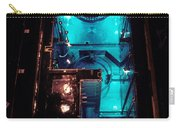 Flamanville Nuclear Power Plant Carry-all Pouch
