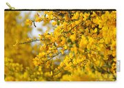 Ginestre Carry-all Pouch