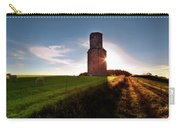 Horton Tower - England Carry-all Pouch