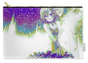 iDOLM@STER Carry-all Pouch