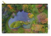 Kingwood Center Gardens Carry-all Pouch