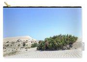 Patara Beach - Turkey Carry-all Pouch
